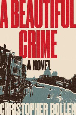 'A Beautiful Crime'