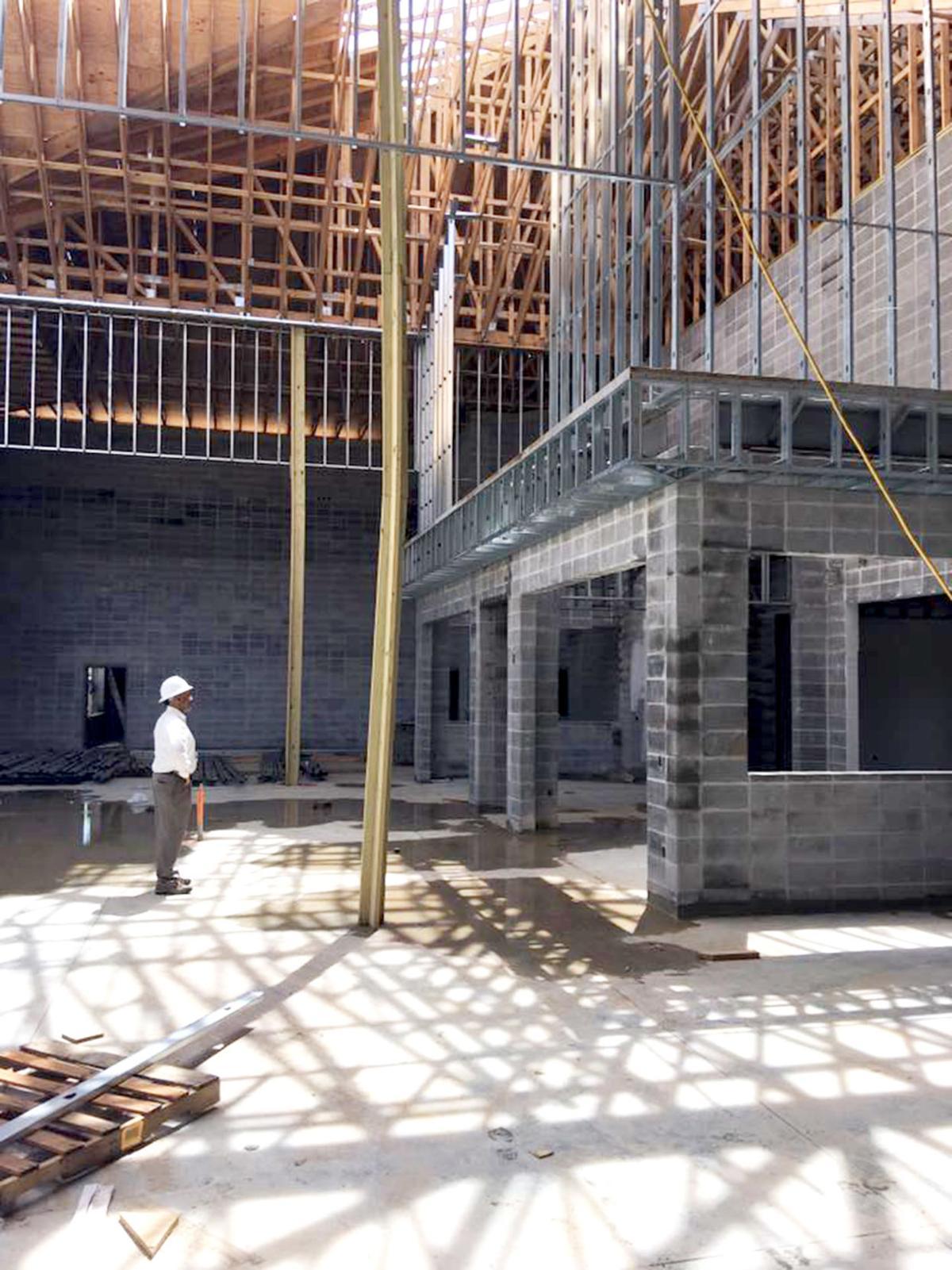 Winterboro HS construction update 4 FB.jpg