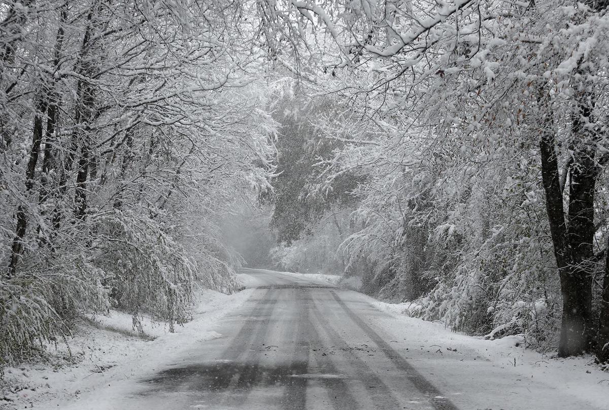 120817_Snow Day_102 tp.jpg