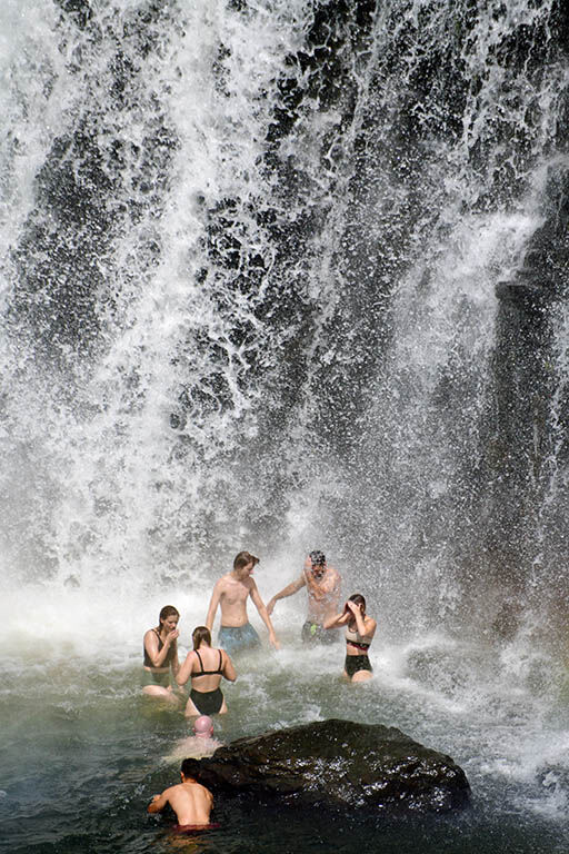 Waterfalls BW 004.JPG