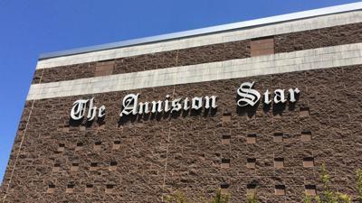 The Anniston Star teaser