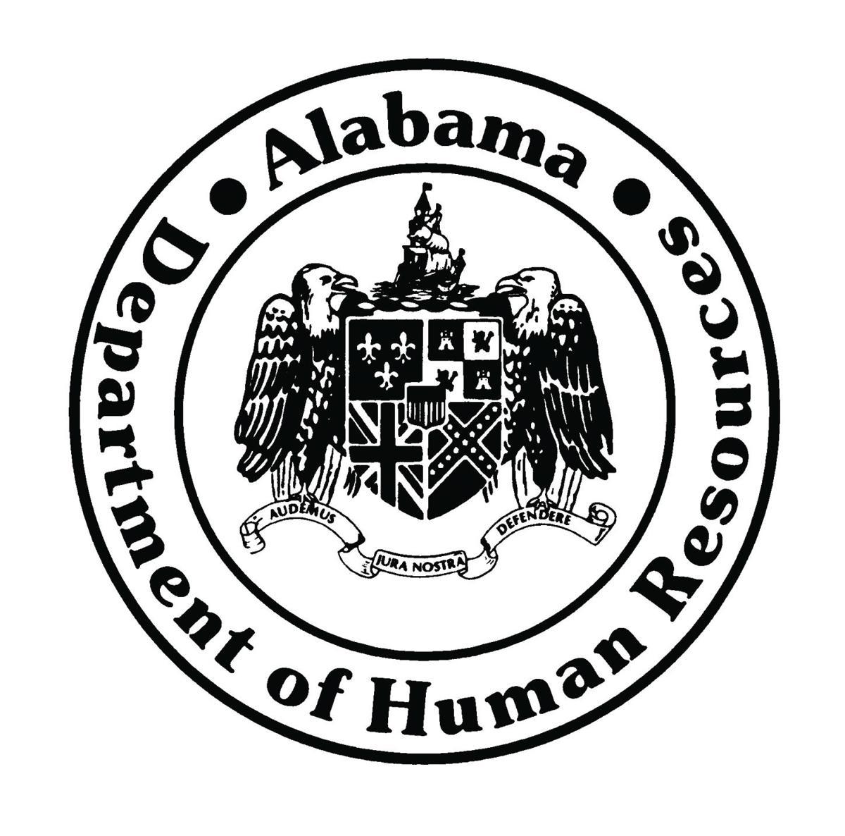 alabama dhr u0026 39 s difficult decisions