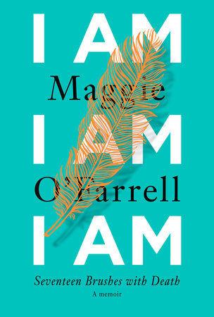 'I Am, I Am, I Am'