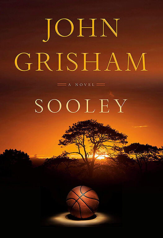 annistonstar.com - Steven Whitton | Special to the Star - Book review: 'Sooley' takes author from the courtroom to the basketball court