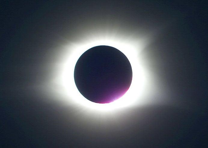 2017 total solar eclipse_004 tp.jpg