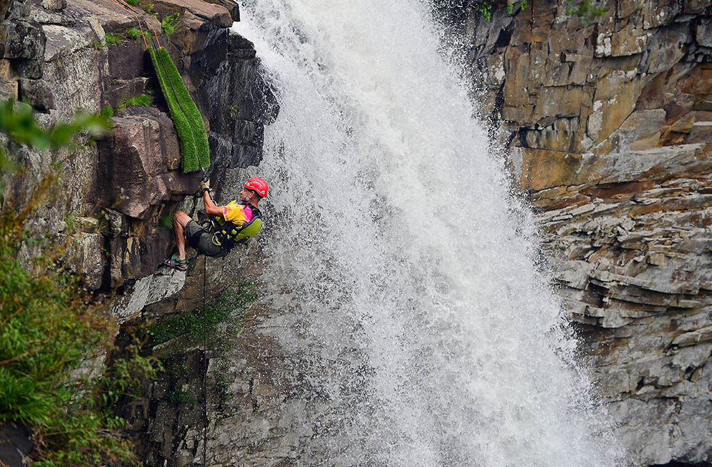 Waterfalls BW 021.JPG