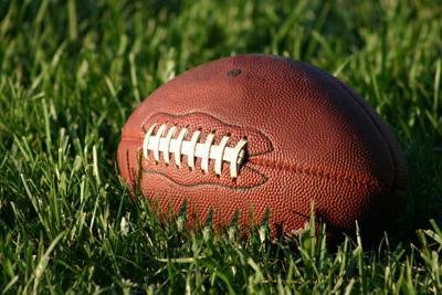 SPORT-NFL-ALLIANCE-SS-1-TB
