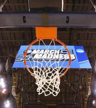 NCAA tournament teaser