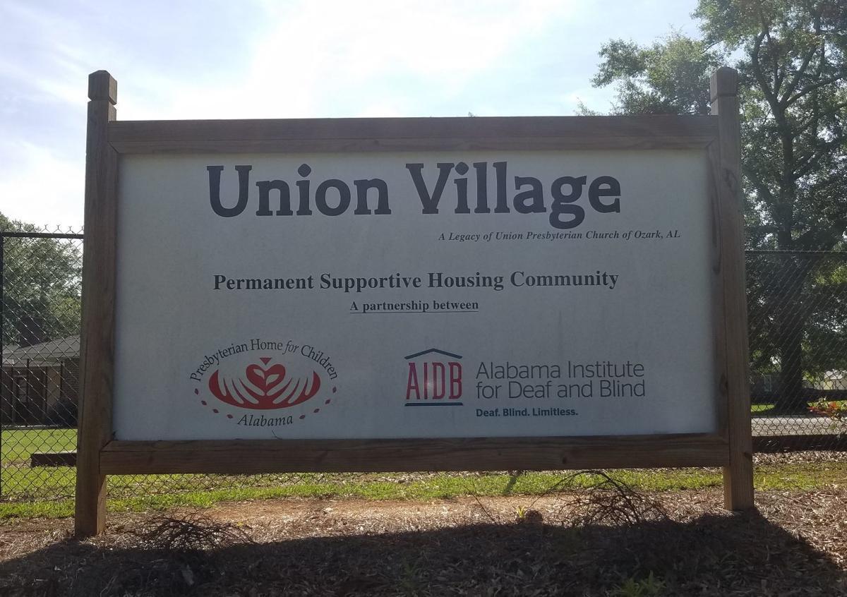 Union Village 2.jpeg