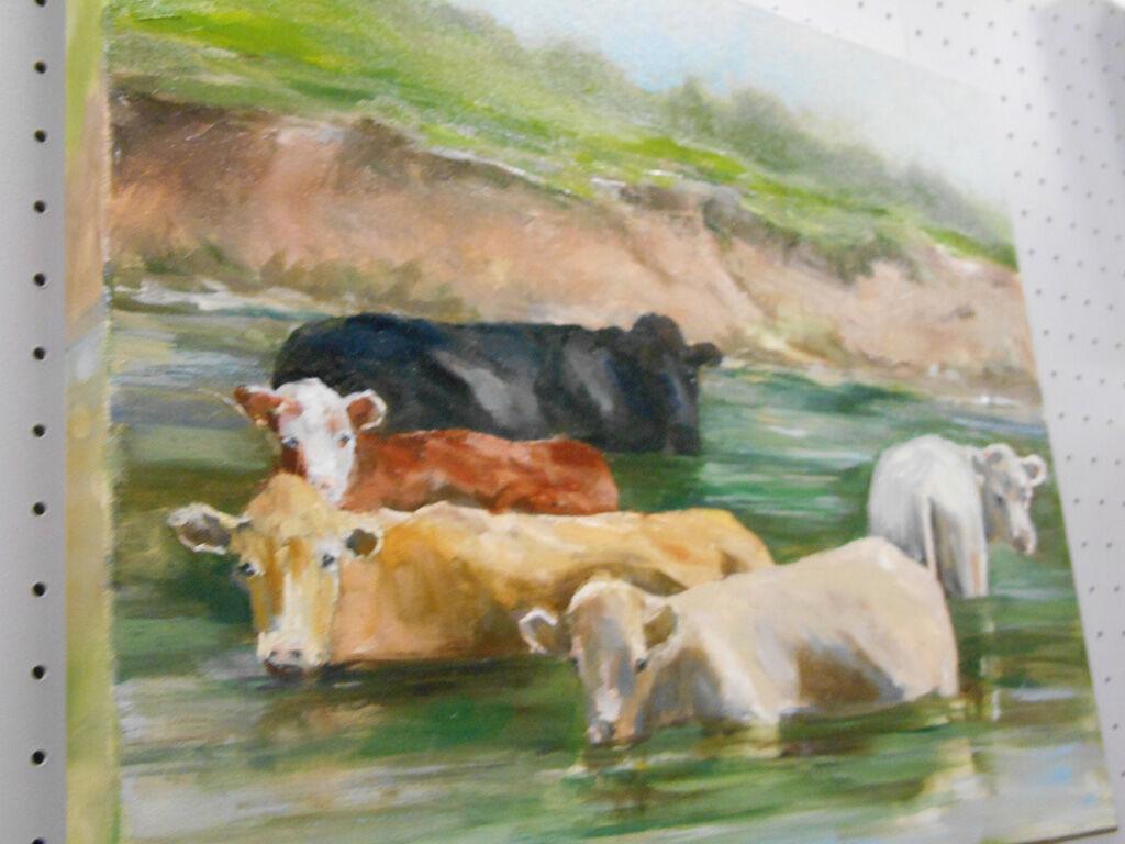 Janice Piper, cows.JPG