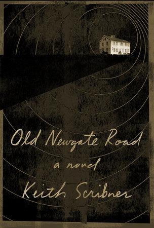 'Old Newgate Road'