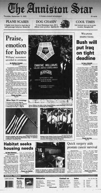 Vault--Sept12-2002