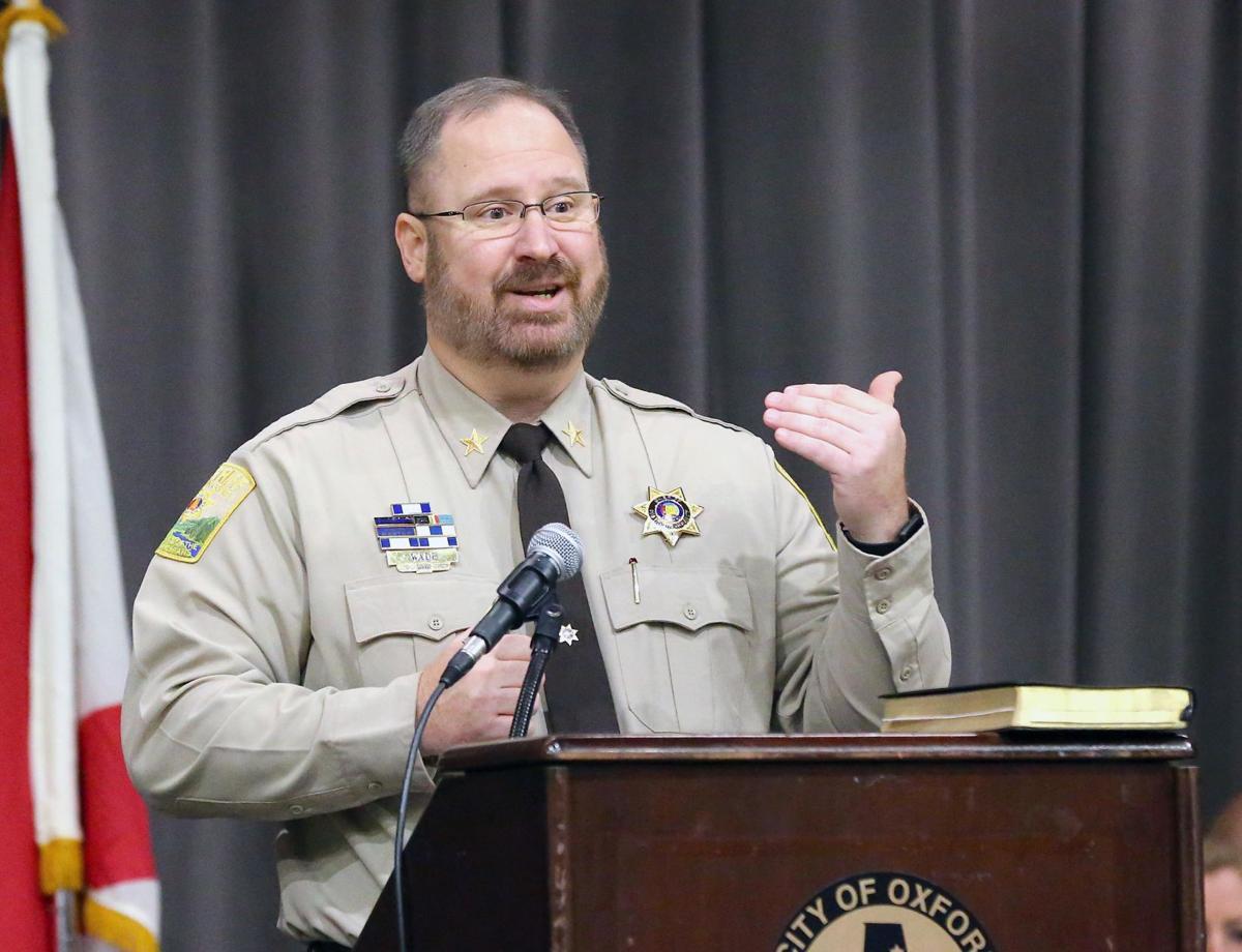 sheriff matt english talks - HD1200×920