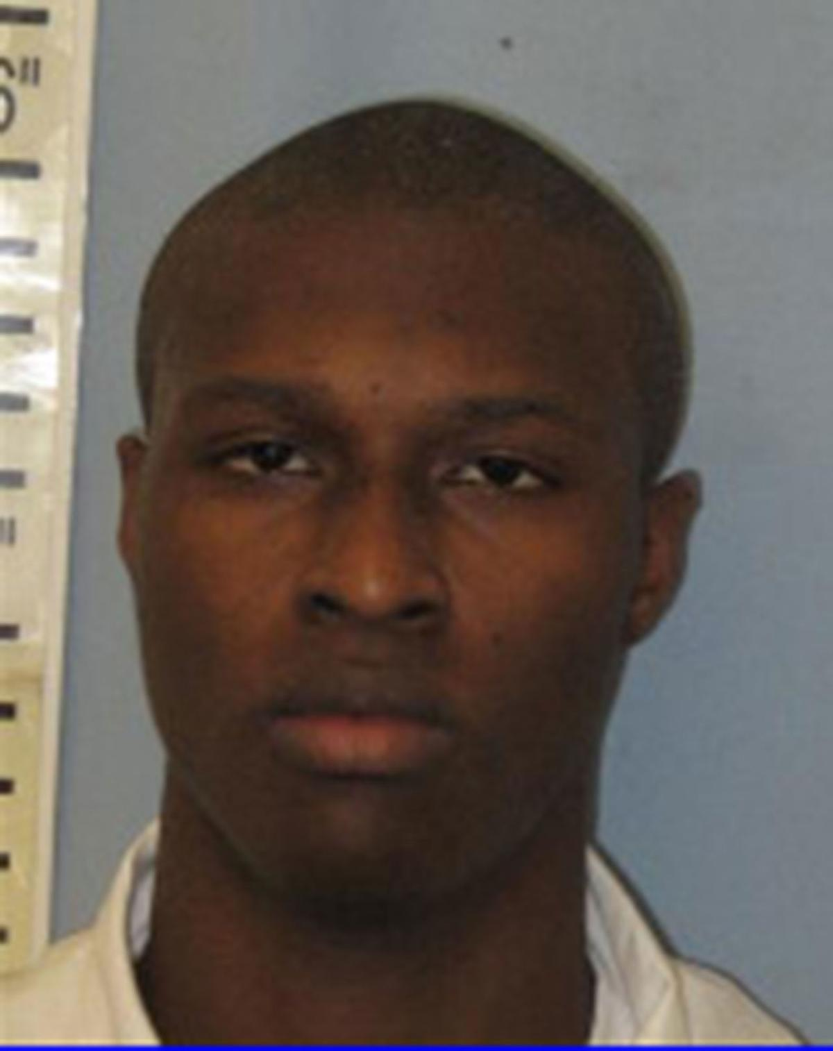 Victim of jail attack 'waiting to die,' according to family