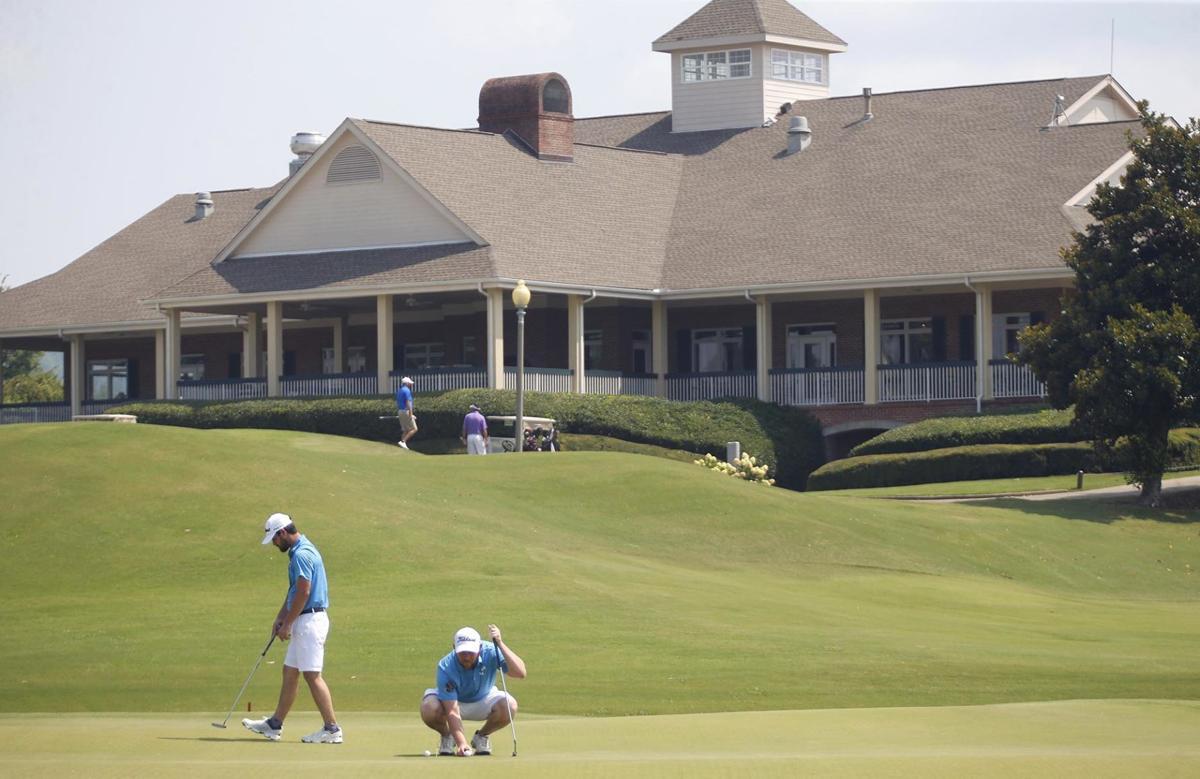 071318_Sunny King Golf round one_021 tp.jpg