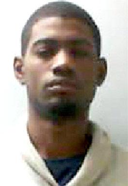 Quincy Bernard Miller Jr. pleads guilty