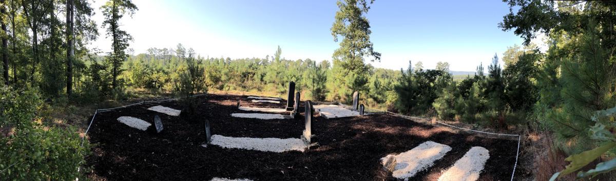 Hudson Cemetery wide view.JPG