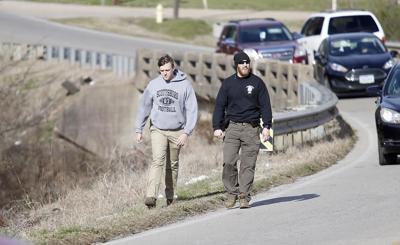 010920_Police investigate shooting_006 tp.jpg