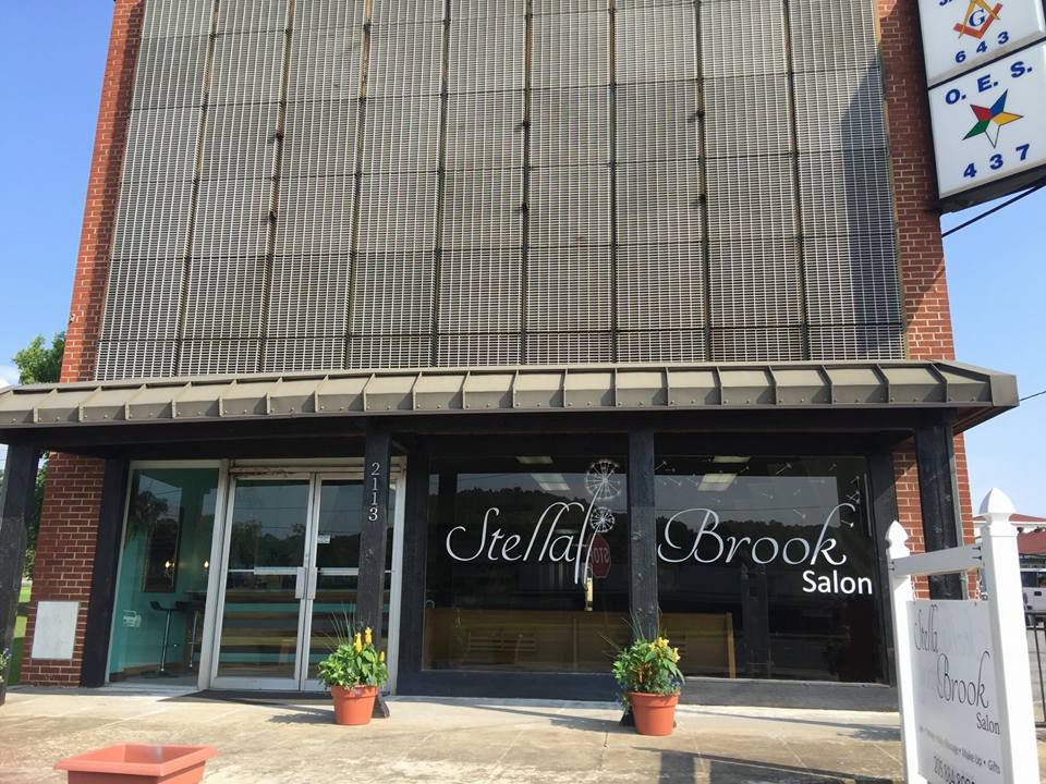 Pell City Hair Salon Will Hold Styles Make Smiles Event For Cancer