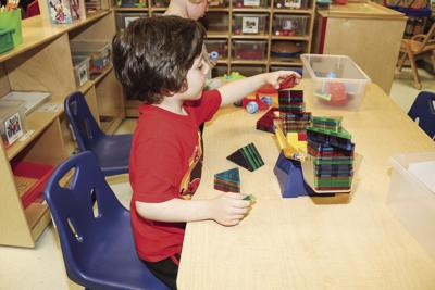 Editorial: If Alabama can be great at pre-K, it can be great at other things, too