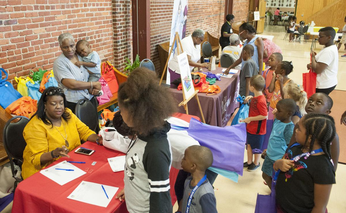 2019 Community Back-To School Jamboree - 6 tw.jpg