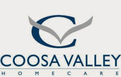 Coosa Valley HomeCare
