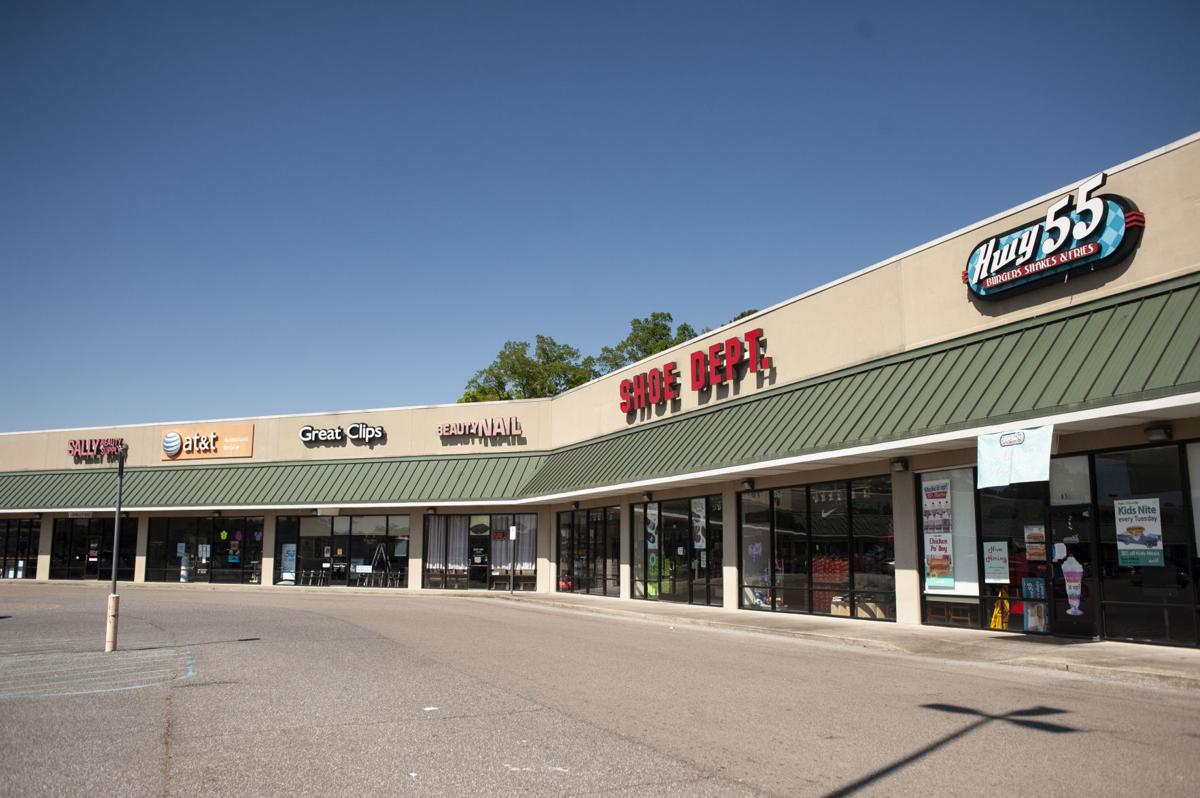 Pell City retail impact 01 tw.jpg