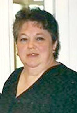 Debbie Carden
