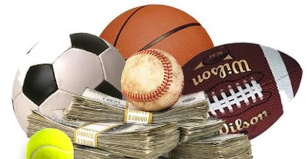 Sport gambling game red mile casino phone number