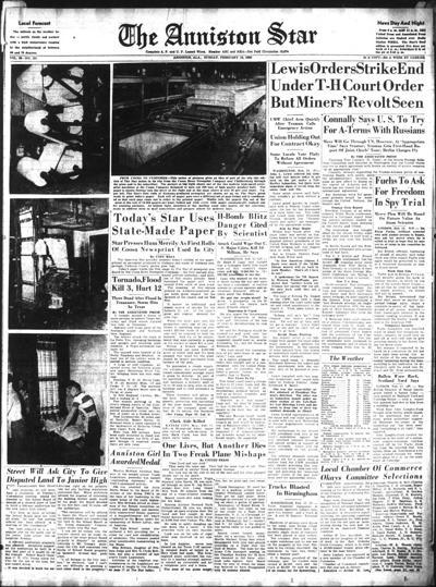 12Feb--vault1950