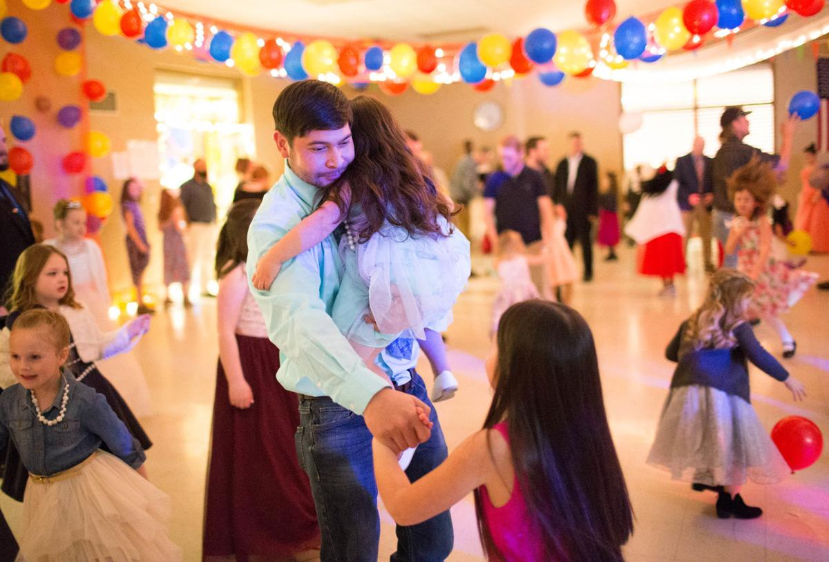Father-daughter dance1-bc.jpg