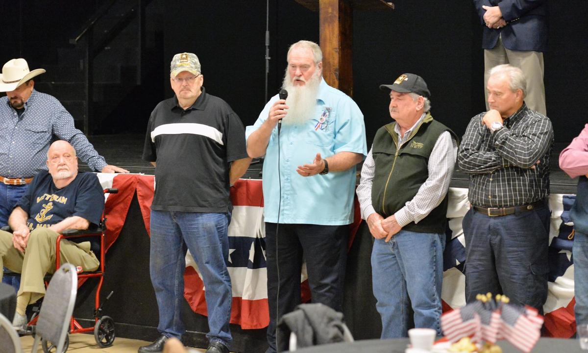 Veterans Day BW 02.JPG