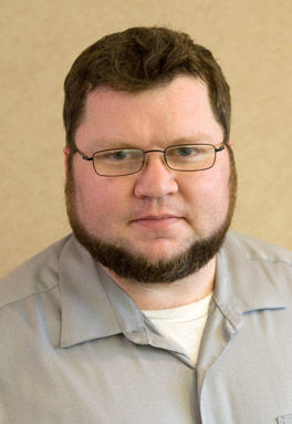 Shane Dunaway