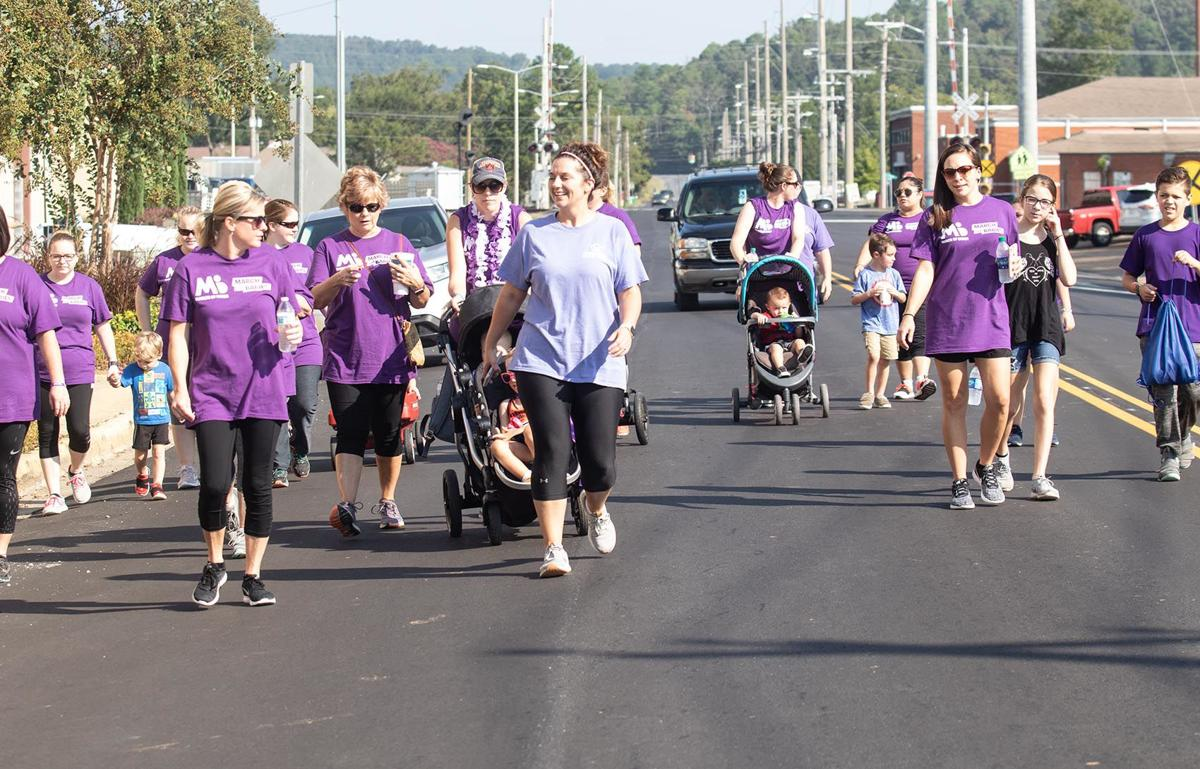 March of Dimes Sylacauga
