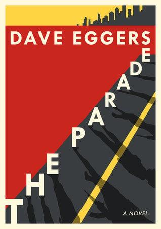 'The Parade'