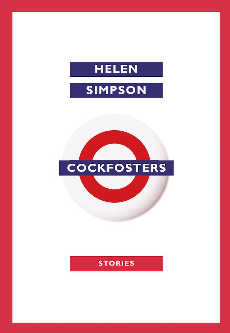 'Cockfosters: Stories'