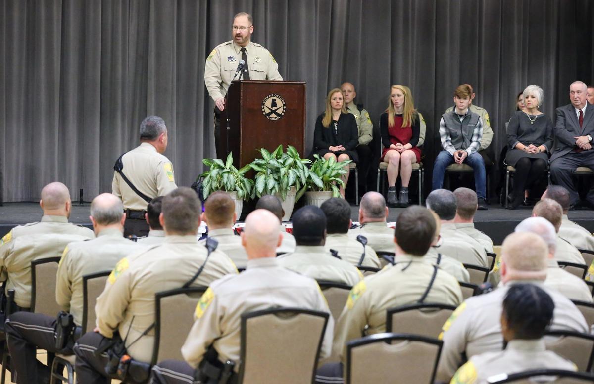 sheriff matt english talks - HD1200×777