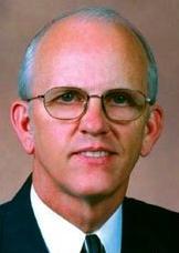 State Rep. Koven L. Brown mug