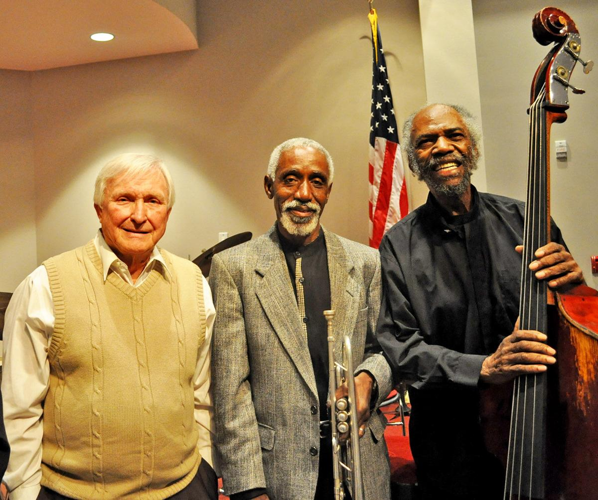 Brown Bag Comer Library - Buddy Simpkins and friends.jpg