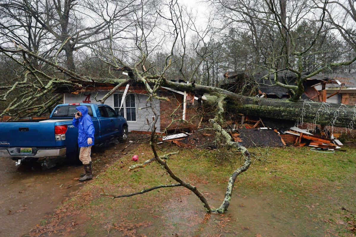 Storm Damage BW 2.JPG