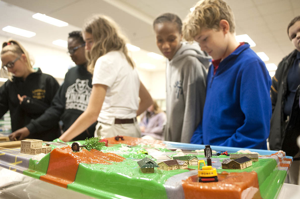 Lincoln middle - PBL plastic pollution 2 tw.jpg