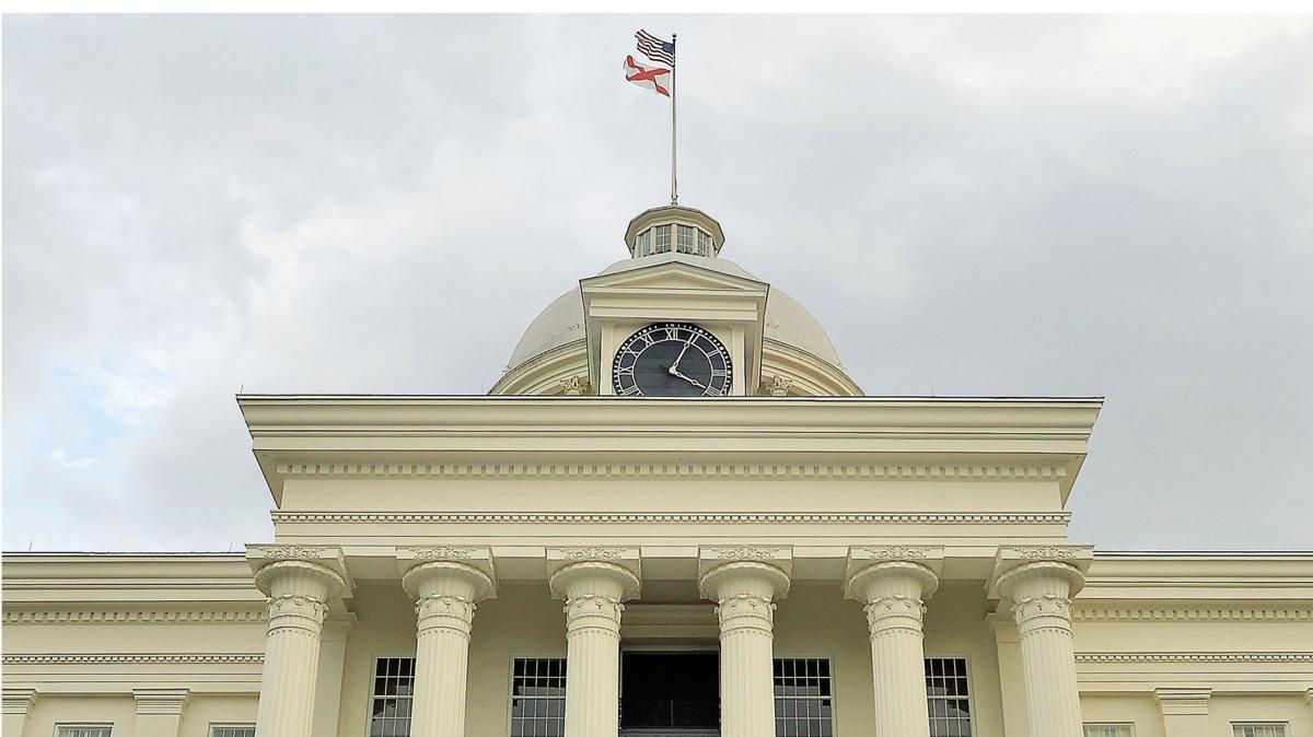 2017 Legislature Guide