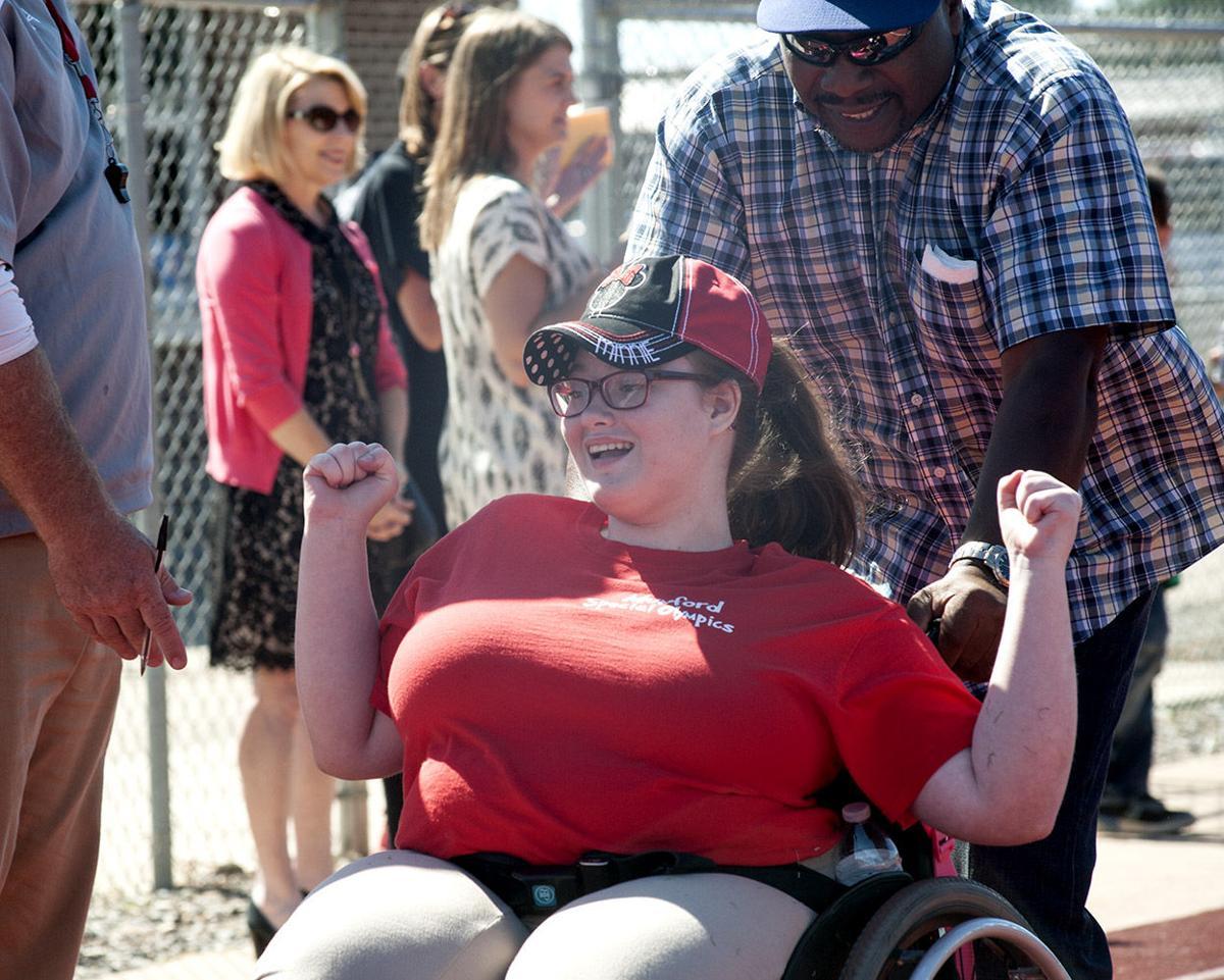 Talladega Co Special Olympics 1 tw.jpg