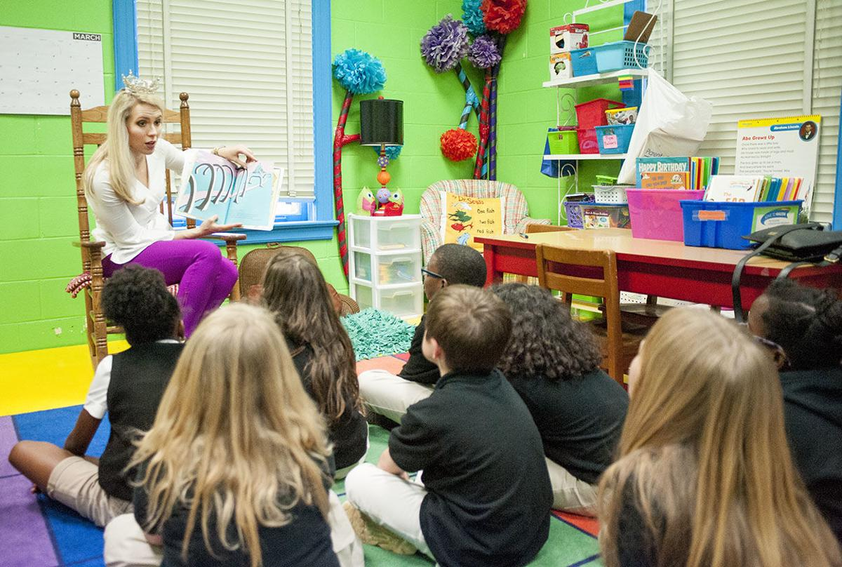 Ascension Read Across America - Jessica Proctor.jpg