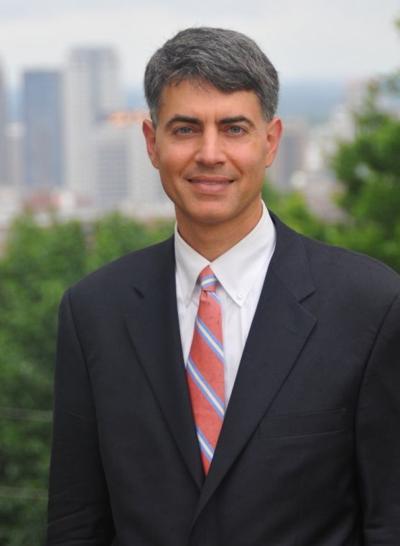 Paul DeMarco