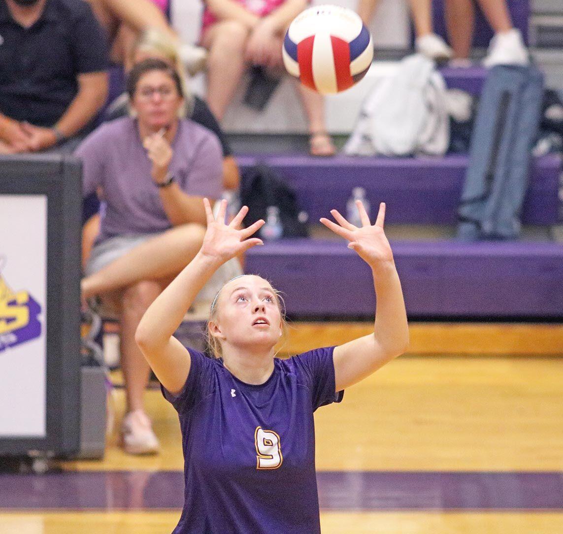 Springville volleyball2.jpg