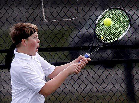 030219_Red Wilder Tennis tournament_001 tp.jpg