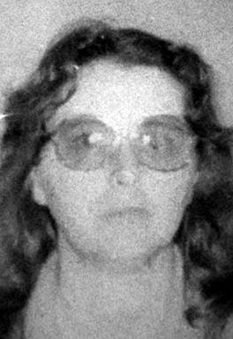 William Ernest Kuenzel - Alabama Death Row