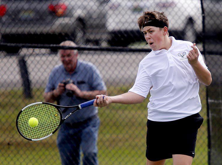 030219_Red Wilder Tennis tournament_002 tp.jpg