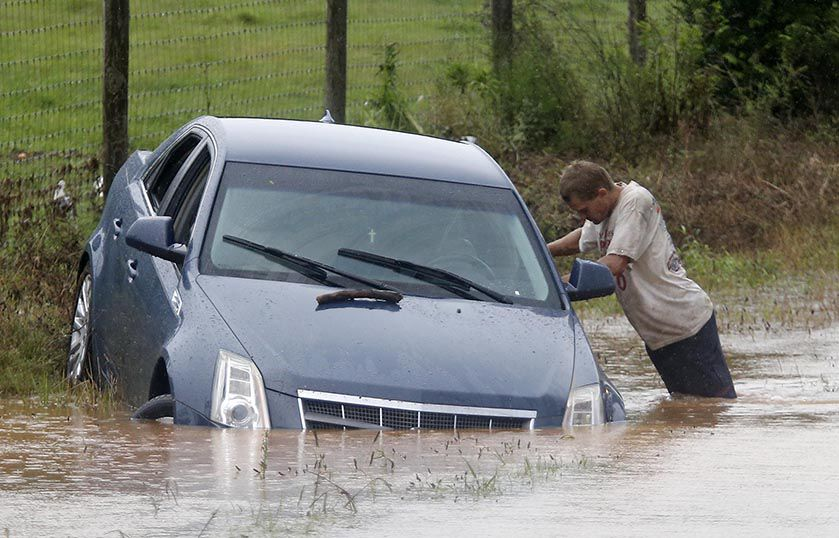 071919_Flash flood_012 tp.jpg
